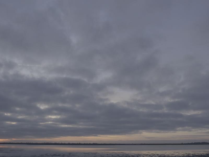 05-Baie